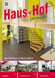 Calaméo Haushof Ww 2014 05