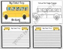 field trip essay field trip essay example