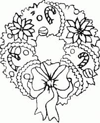 coloring pages delectable free coloring pages for kids christmas throughout free christmas color pages free christmas coloring pages printable oriental trading on oriental trading free christmas coloring pages