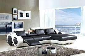 define contemporary furniture. Define Contemporary Furniture Wonderful Modern Modest On Sofa E