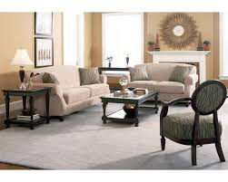 living roomwonderful beige living room with loveseat sofa plus silver cushions combined with black wooden coffee beautiful beige living room grey sofa