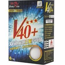 Купить <b>мячи для настольного</b> тенниса в спортивном интернет ...