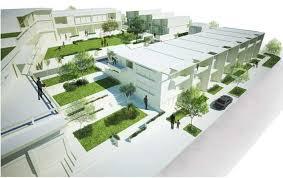 apartment landscape design. Interesting Apartment For Apartment Landscape Design A
