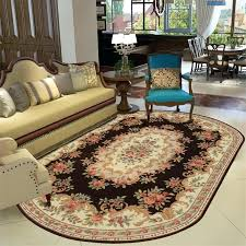 oval rugs for living room oval rugs and carpets for home living room bedroom floor mat oval rugs for living room