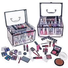 best beauty s cosmetic ping stan up to thousands of beauty s and are multiple brands like l oreal lakme