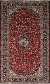 rug 10x16 main image of rug indoor outdoor rugs 10x16 sisal rug 10x16
