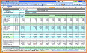Excel Templates For Small Business Bookkeeping Simple Accounting Spreadsheet For Small Business Basic Free