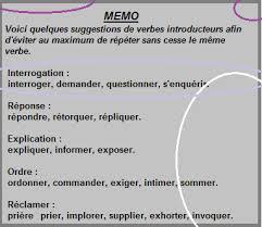 Cours 7 Reponse A Une Reclamation Alnepa Blog Pedagogique D