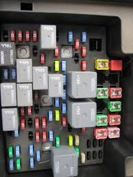 2000 freightliner fl70 fuse box diagram 2000 image fl70 fuse box diagram 97 fl70 auto wiring diagram schematic on 2000 freightliner fl70 fuse box