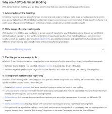 Your Bids Should You Use Enhanced Cpc In Your Adwords Campaigns Ignite