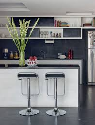 kitchen with mini bars for apartments ideas design 4 photos gallery of dining room decorating black mini bar home wrought