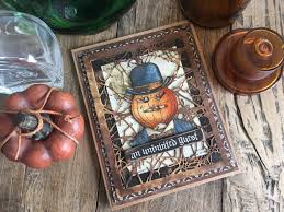 if you love crafting as much as i do you will have loved the new stamps s and idea ology also released by tim holtz i was especially pleased