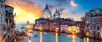 Risultati immagini per BE ITALY WITH ENIT