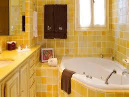 bathroom paint yellow. yellow bathroom paint ideas elegant color for small