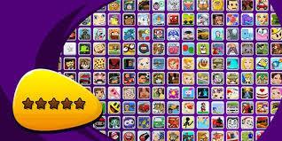Try reloading friv.com visit yurk.com visit femo.com. Juegos Friv 2012