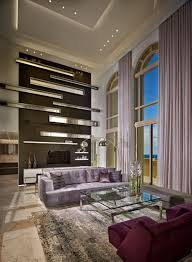 Hollywood Interior Designers Gorgeous Pin By Elaine R On Design Pinterest Design Interior Design And
