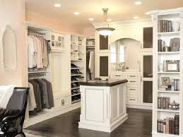 beautiful master closets.  Beautiful Beautiful Master Bedroom Closets And Home Storage Comfort Dressing Room  Ideas