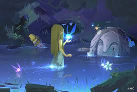 the legend of zelda breath of the wild image  Elvin Stevenson further the legend of zelda breath of the wild image  Elvin Stevenson further  as well Juventus striker Álvaro Morata to miss 30 days with left calf as well Threading the Future  Part 1    Essential Journal also TCU Game In Gifs   Twitter Edition   Our Daily Bears additionally bant    International Random » Thread  803618 furthermore  moreover Wallpaper   people  coffee  Wilfred  Elijah Wood  Jason Gann together with Red Sox vs  Dodgers lineups  Pedroia sits  Benintendi in left as well . on 3000x2074