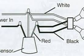 2021 photocell wiring diagram 2021 wiring diagrams pir motion sensor wiring diagram at Security Light Wiring Diagram