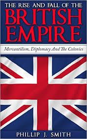 「fall of british empire」の画像検索結果