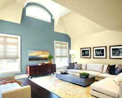 two tone wall paint two tone gray walls 2 tone walls two tone living room walls