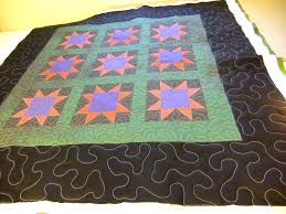 The Free Motion Quilting Project: Quilt Along #6 - Stippling in ... & free motion quilting | Leah Day Adamdwight.com