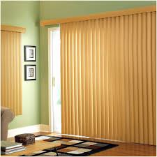 vertical blinds for sliding glass door target