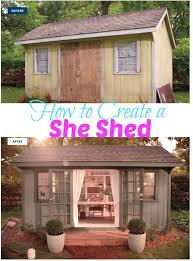 shed installation cost lovely 279 best she sheds she sheds images on of 51
