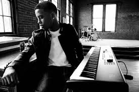here is the official full version of the brand new record by jeremih break up to make up we posted a clip of him performing this track recently