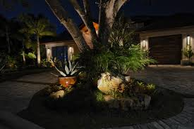 with subtle integrated led down lighting we re able to achieve a lovely