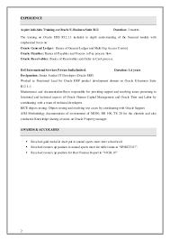 Resume V0 1_Vivek S Raj_Oem