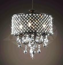 chandelier table lamps arc floor lamp cart vintage crystal table lamps target chandelier lamp crystal