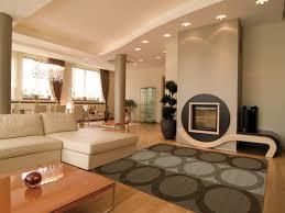 Small Picture Home decorations or designing furnituremagnatecom