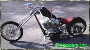 motorcycle transport services best motorcycle shippers cool