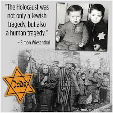 40 Quotes From People Who Lived Through The Holocaust New Holocaust Survivor Quotes