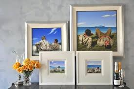 Picture Frames Without Glass Lovely Postpardon Co 15 Hostalmyhome