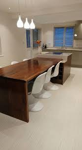 kitchen worktops ideas worktop full: customer kitchen wooden worktop gallery our full stave american walnut worktops