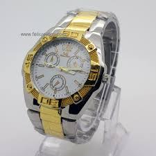 black gold purple men s watches dress watches fashion watches cheap wrist watches for men