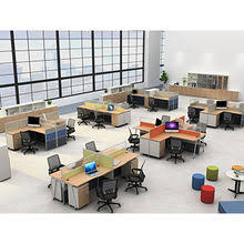 word 39office desks workstations39and. Top Sale Fashion Style 2 Person Office Desk/Workstation For Small  From Guangxi GCON Word 39office Desks Workstations39and