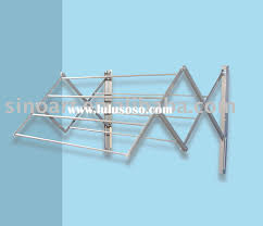 ... Rack, Laboratory Wall Mount Drying Rack Design: Great Wall Mount Drying  Rack For Bathroom ...