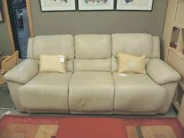 how long do couches last long leather couch long leather sofa with com couches sectional how how long do couches