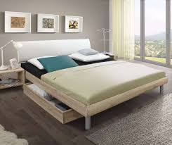Verkaufsschlager Deko Schlafzimmer Beste Schlafzimmer Regal