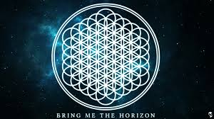 bring me the horizon hd wallpapers 02692