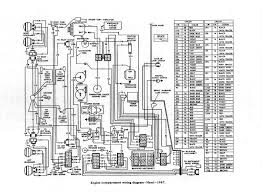 66 67 dodge charger wiring 1967 dodge dart wiring diagram at 1967 Dodge Wiring Diagram
