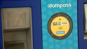 Compass is the reloadable fare card that works everywhere on transit in metro vancouver. Translink Testers Find Compass Card Fare Evasion Loophole Cbc News