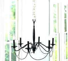 chandelier chain cover cord hanging light alternate view how to make a bed bath and beyond