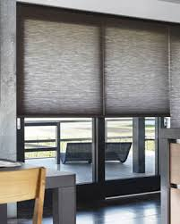 blinds for patio doors. Simple Blinds Patio Door Blinds Throughout For Doors O