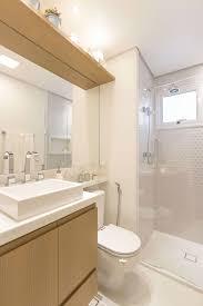 Badezimmer Dachschräge Klein Kleine Badezimmer Wohnen Homegate Ch