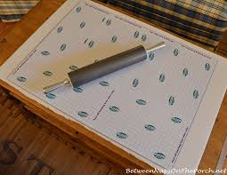 how to prepare a jigsaw puzzle for framing