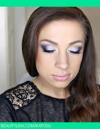 make up for green eyes catherine g s katosu photo my stylemakeup for promwedding